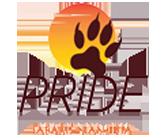 Pride Safari